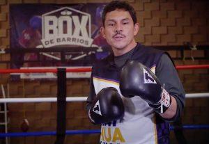 Participarán 3 chihuahuenses en Festival Olímpico de Boxeo