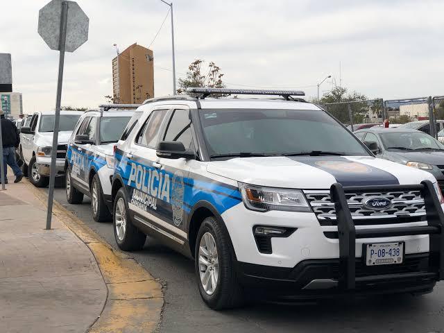 Tiraron cuerpos en Carrizalillo de personas desaparecidas por dos policías municipales