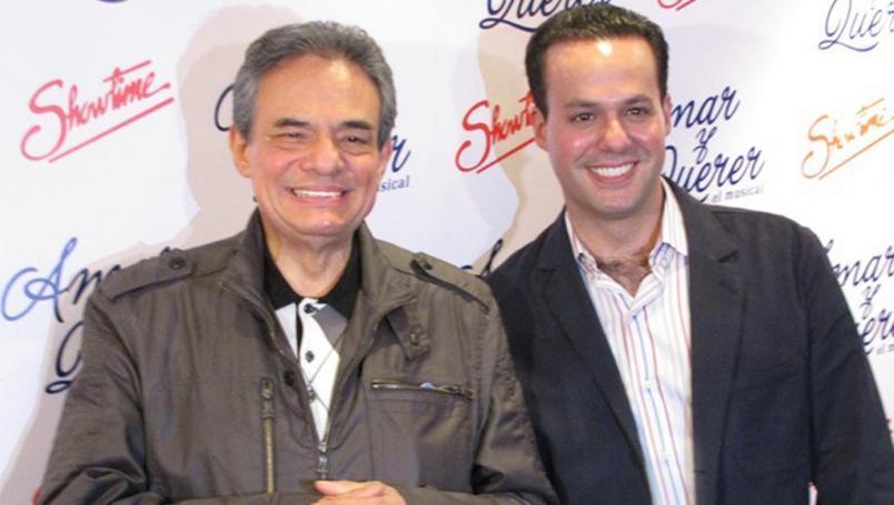 'José Joel' se registra como candidato a diputado local por el PES